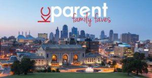 KC Parent Family Favs